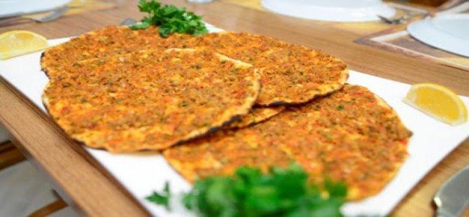 Kayseri'de restoranlar 24 saat faaliyet gösterecek