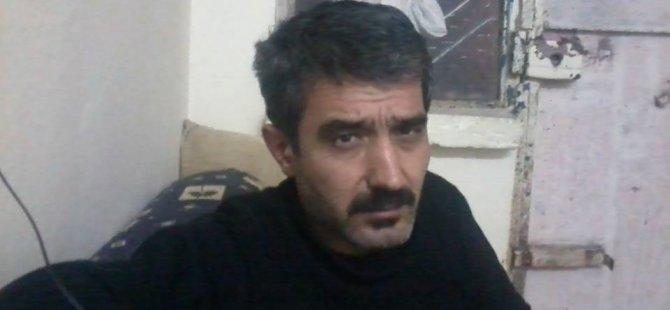 Hulusi Akar Bulvarı'nda Otomobilin çarptığı yaya hayatını kaybetti
