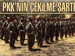 PKK'ya Yakınlığıyla Bilinen Fırat Haber Ajansı Açıkladı