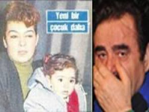 Dilan Çıtak'ın İbrahim Tatlıses'in kızı olduğu iddiası Test Yapıldı