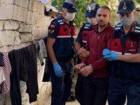 Kocasinan'da DEAŞ operasyonu: 1 gözaltı