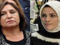 Selvi Kılıçdaroğlu, Esra Albayrak'ı arayarak destek verdi