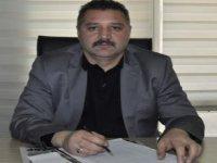 Özet emlak Mehmet Özet'in katiline 25 yıl hapis cezası