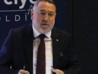 """Ertekin: """"Kayserispor 2 maç kazanıp kümede kalır"""""""