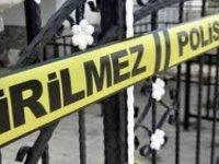 Melikgazi-Kocasinan mahallesi'nde 9 daire karantina altına alındı