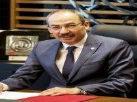 Başkan Gülsoy ihracat rakamlarını değerlendirdi