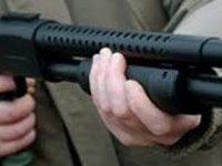 Pompalı tüfekle vurulan 1 kişi hayatını kaybetti