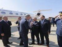 Başkan Büyükkılıç, Erkilet Havalimanı yenilenecek