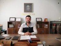 Safrano Mobilya Genel Müdür Yardımcısı Cuma Ali Selim Röportajı