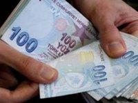 Noter karantinaya uymadı ve dahası maske takmayan  60 kişiye 54 bin TL para cezası yazıldı