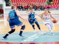 Erciyes Cup'ta maç programı belli oldu