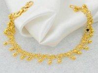 Baykan Sarraf Altın,Çeyrek fiyatları