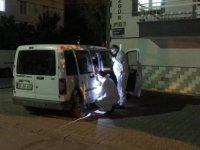 Erkilet'te 72 yaşındaki adam evinde ölü bulundu