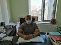 Psikiyatri Uzm.Dr. İsmail Gökşen Covit-19 un İnsan Psikolojisine Etkilerini anlattı
