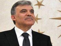 Abdullah Gül Ak Parti bir oyla kapatılmaktan kurtuldu