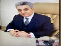 MHP Kocasinan'da açığa alınan Meclis üyesi göreve iade edildi