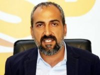 Mustafa Tokgöz yeniden Kayserispor Yönetimine Döndü