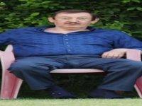 Kayserispor Yöneticisi Mustafa Gülsoy korona virüse yakalandı