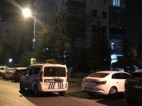 Erciyesevler'de 36 yaşındaki adam odasında ölü bulundu