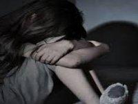 Kayseri'de Küçük çocuğa sarkıntılık yapan fırıncıya 4 yıl hapis cezası