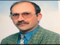 Kayseri'de Mehmet öğretmen korona virüse yenik düştü