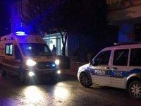 10 kişi evinde ölü olarak bulundu