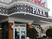Kayseri'de Oteller müşteri kayıtlarını kolluk kuvvetlerine bildirecek