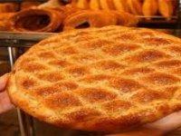 Kayseri'de ekmeğe zam yapıldı işte yeni fiyatı