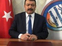 """Aydemir:  """"Yapılan reklam kaldırılmazsa Dardanel ürünlerini boykot edeceğiz"""""""