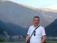 Bezircioğlu İlkokulu'nda kalp krizi geçiren memur hayatını kaybetti