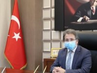 Kayseri'de yasaklar sonrası Korana'da büyük düşüş