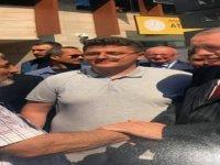 Erdoğan'ın Yeşilhisar'lı Hocası Karaca hayatını kaybetti