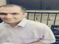 Sağlık çalışanı Oğuzhan Özkan, korona virüse yenik düştü