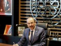 Gülsoy:Eğer bu salgın olmasaydı Kayseri'mizin 3 milyar dolar ihracatı olurdu