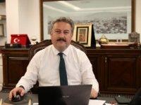 Eğitimin ve eğitimcinin dostu Melikgazi Belediyesi