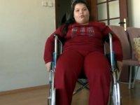 Kayseri'de özel bir  hastane hastasını yanlış ameliyat etti