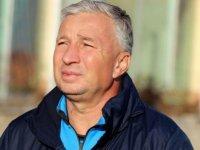 "Petroscu: ""Fenerbahçe maçında puan almak zorundayız"""