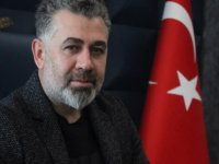 """Sedat Kılınç: """"faiz düşürülsün"""""""