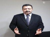 """Lokantacılar Odası Başkanı Aydemir: """"Bıçak Kemiğe Dayandı"""""""