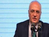 Ak Parti Kayseri Milletvekili Elitaş,Sabancı neden Kayseri'ye yatırım yapmadı?