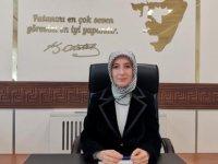 Kayseri'de 63 bin kişi kısa çalışma ödeneği aldı