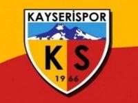Kayserispor Sivasspor yenilgisi sonrası hocayla görüşme karar aldı