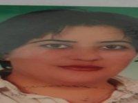 Sarıka mahallesinde İlkokul öğretmeni Keleşoğlu evinde ölü bulundu