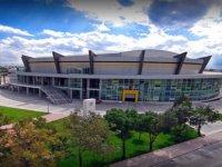 EuroCup Women maçlarına Kayseri ev sahipliği yapacak