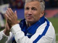 Son Dakika: Kayserispor, Dan Petrescu ile yollarını ayırdı