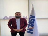 Başkan Özcan, Erbakan Haftası'nda sanayileşmenin altını çizdi