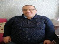Kayseri'de maske takmayan kişiye yazılan caza iptal oldu