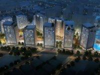 Kayseri Büyükşehir'den 86 adet bina yıkım ihalesi