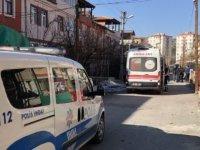 Kayseri'de yine bir intihar daha tüfekle kafasına sıktı