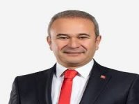 Akkışla Belediye Başkanı Ayhan Arslan'dan CHP Kayseri Milletvekili Çetin Arık'a cevap